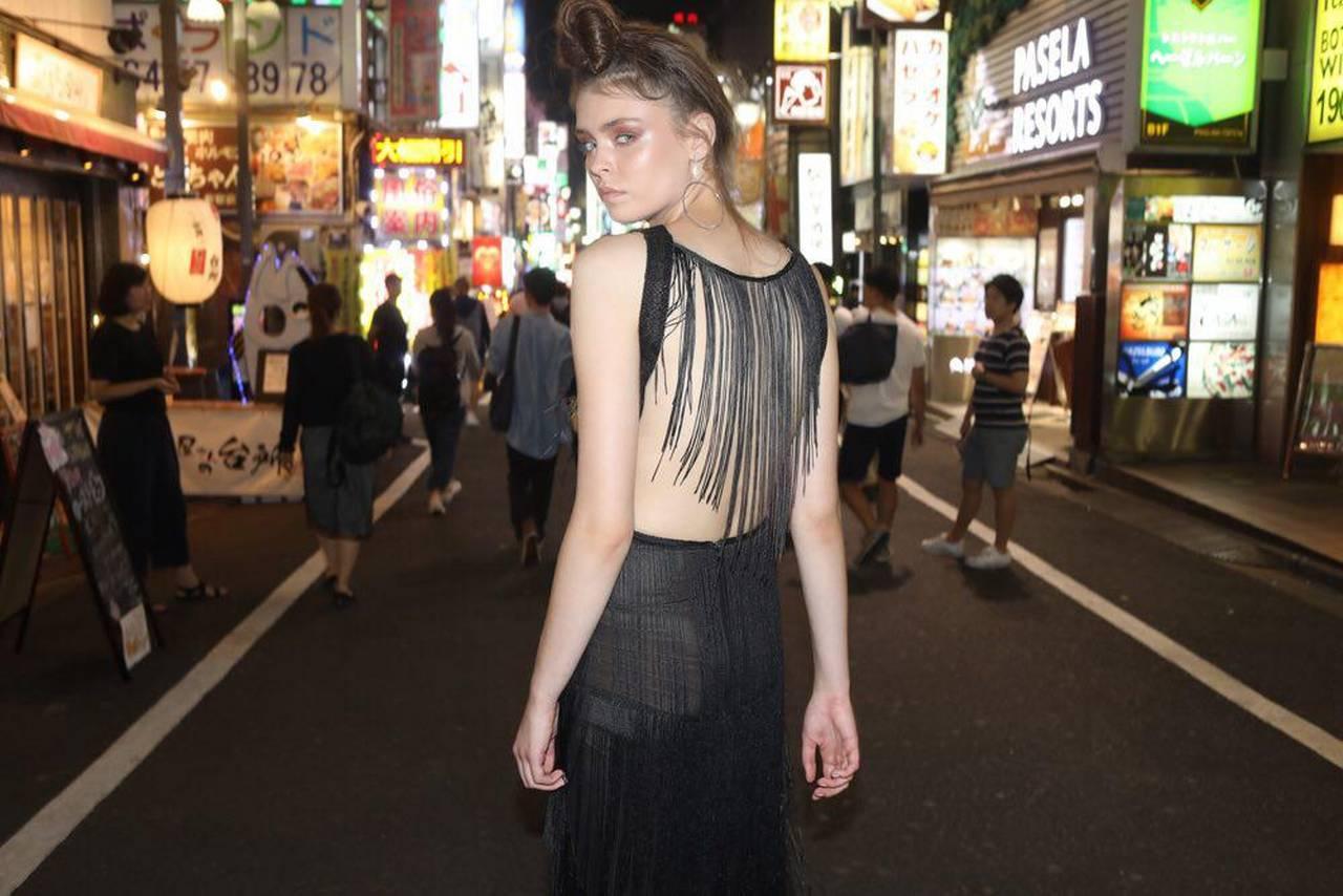 photo_2018-10-08_21-35-58