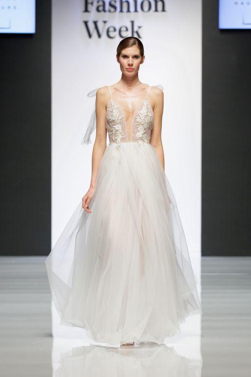 AC9A6731 Danit Levi Haute Couture, LBFW , Excel, Monika Schaible
