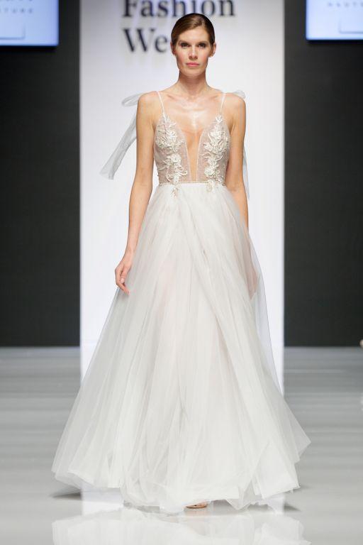 AC9A6733 Danit Levi Haute Couture, LBFW , Excel, Monika Schaible