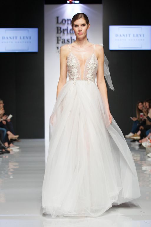 AC9A6735 Danit Levi Haute Couture, LBFW , Excel, Monika Schaible