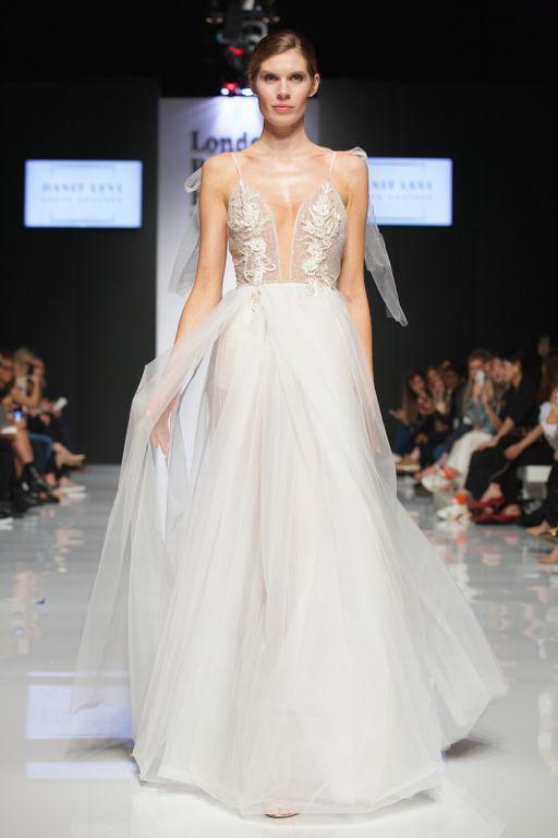 AC9A6737 Danit Levi Haute Couture, LBFW , Excel, Monika Schaible