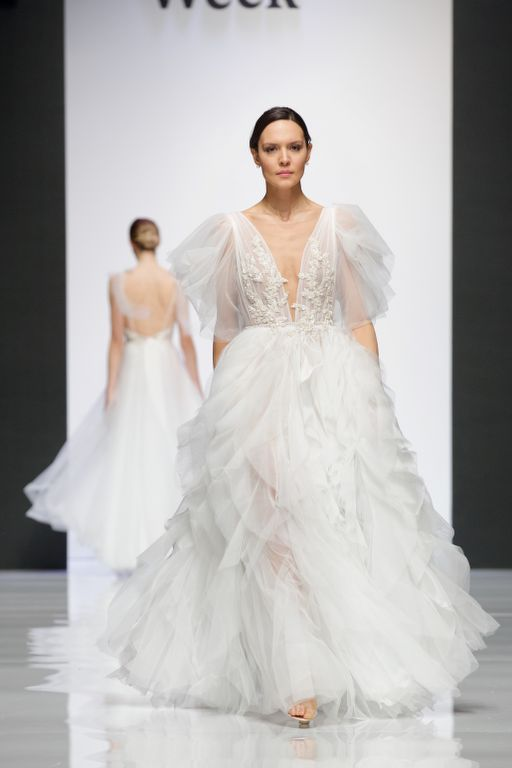 AC9A6740 Danit Levi Haute Couture, LBFW , Excel, Monika Schaible