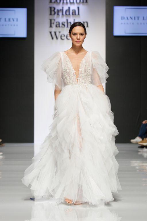 AC9A6745 Danit Levi Haute Couture, LBFW , Excel, Monika Schaible