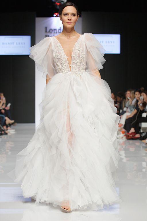 AC9A6749 Danit Levi Haute Couture, LBFW , Excel, Monika Schaible