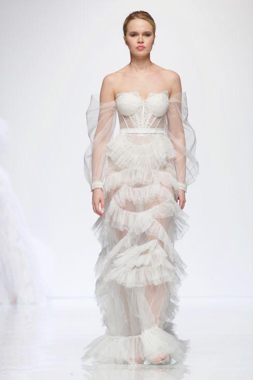 AC9A6753 Danit Levi Haute Couture, LBFW , Excel, Monika Schaible