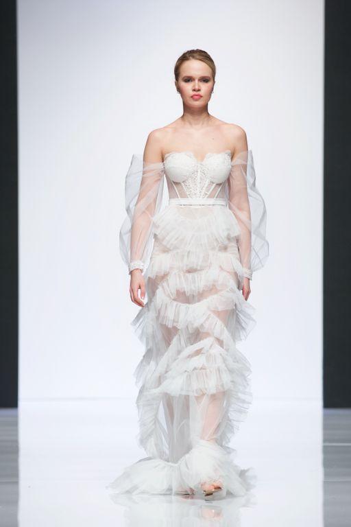 AC9A6755 Danit Levi Haute Couture, LBFW , Excel, Monika Schaible