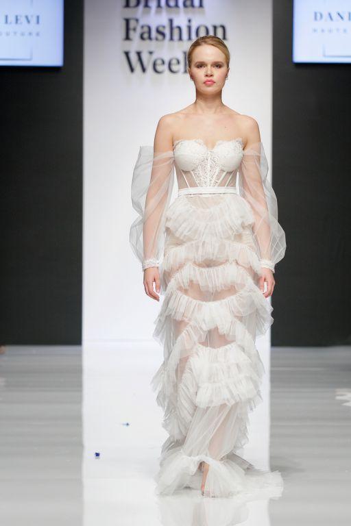 AC9A6761 Danit Levi Haute Couture, LBFW , Excel, Monika Schaible