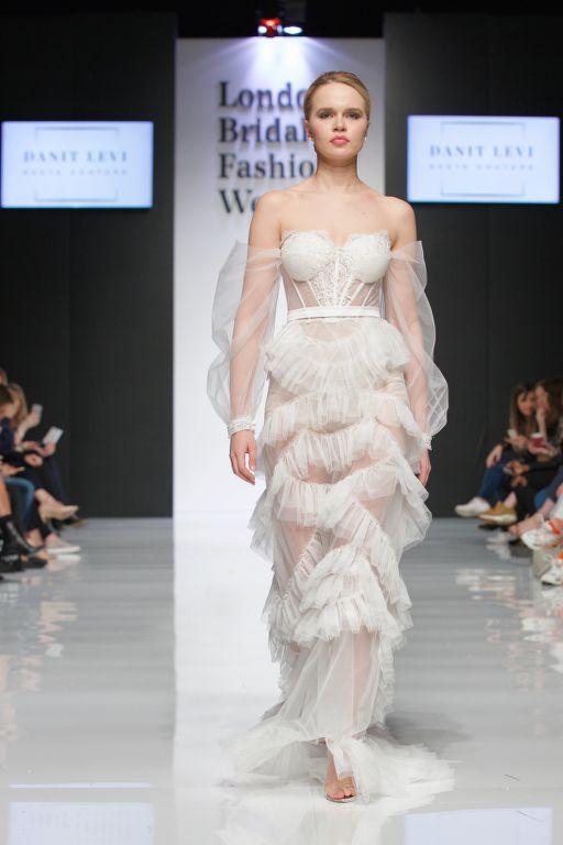 AC9A6764 Danit Levi Haute Couture, LBFW , Excel, Monika Schaible