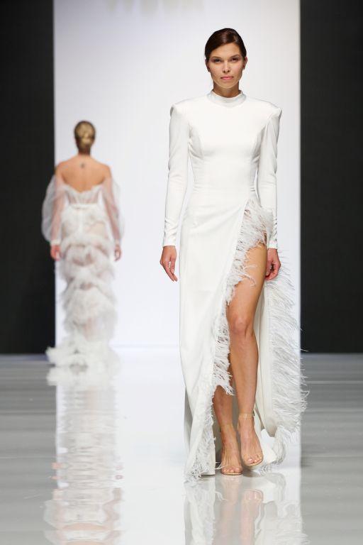 AC9A6773 Danit Levi Haute Couture, LBFW , Excel, Monika Schaible