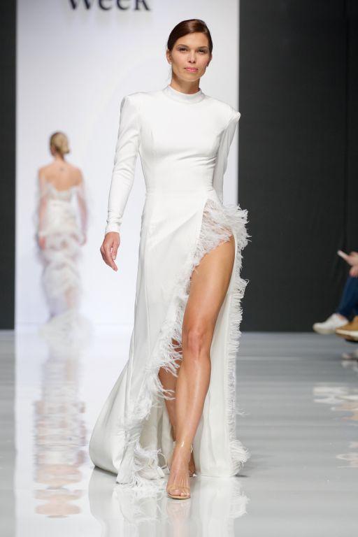 AC9A6776 Danit Levi Haute Couture, LBFW , Excel, Monika Schaible