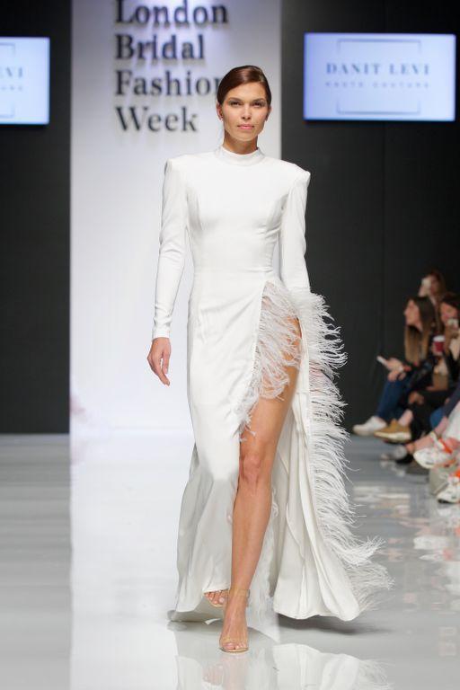 AC9A6778 Danit Levi Haute Couture, LBFW , Excel, Monika Schaible