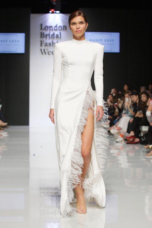 AC9A6780 Danit Levi Haute Couture, LBFW , Excel, Monika Schaible